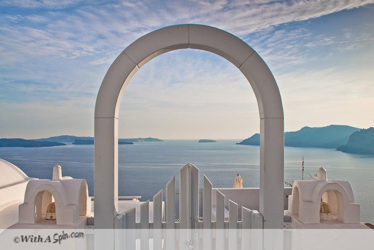 Santorini-11